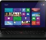 Bon Plan : PC portable Lenovo ThinkPad S440 à 399€