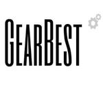 Bon Plan : codes promos GearBest à saisir pendant les soldes