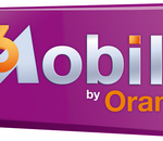 M6 Mobile by Orange disparaît au profit de Sosh