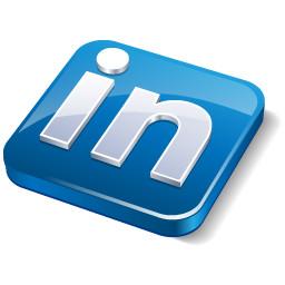 Conseils : comment rechercher un emploi en toute discrétion sur LinkedIn ?