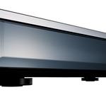 Panasonic lance le 1er lecteur de Blu-ray Ultra HD