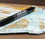 Airbnb, Drivy : les revenus devront être déclarés aux impôts