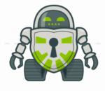 Sécurisez les fichiers de Dropbox, OneDrive ou Google Drive avec Cryptomator