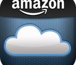Amazon publie ses applications mobiles pour Cloud Drive