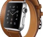 Apple Watch : il serait l'heure qu'elle se vende