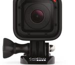 GoPro Hero4 Session : une caméra minuscule et polyvalente