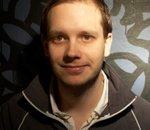 Pour le fondateur de Pirate Bay, Netflix et Spotify sont une menace