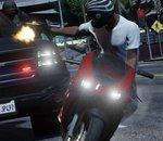 Grand Theft Auto Online : la fin des mises à jour sur PS3 / Xbox 360