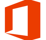 Office 2016 sera disponible le 22 septembre