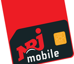 NRJ Mobile : un forfait quasi sur mesure aux combinaisons intéressantes