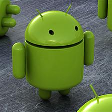 Android : près de 40% des terminaux sont toujours sur KitKat
