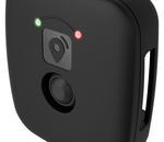 TiFiz : géolocalisez ce qui vous est cher avec cette balise GPS connectée bretonne
