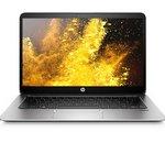 HP décline son EliteBook en une version 1030