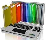 Documents numériques : et si vous dématérialisiez votre paperasse ?
