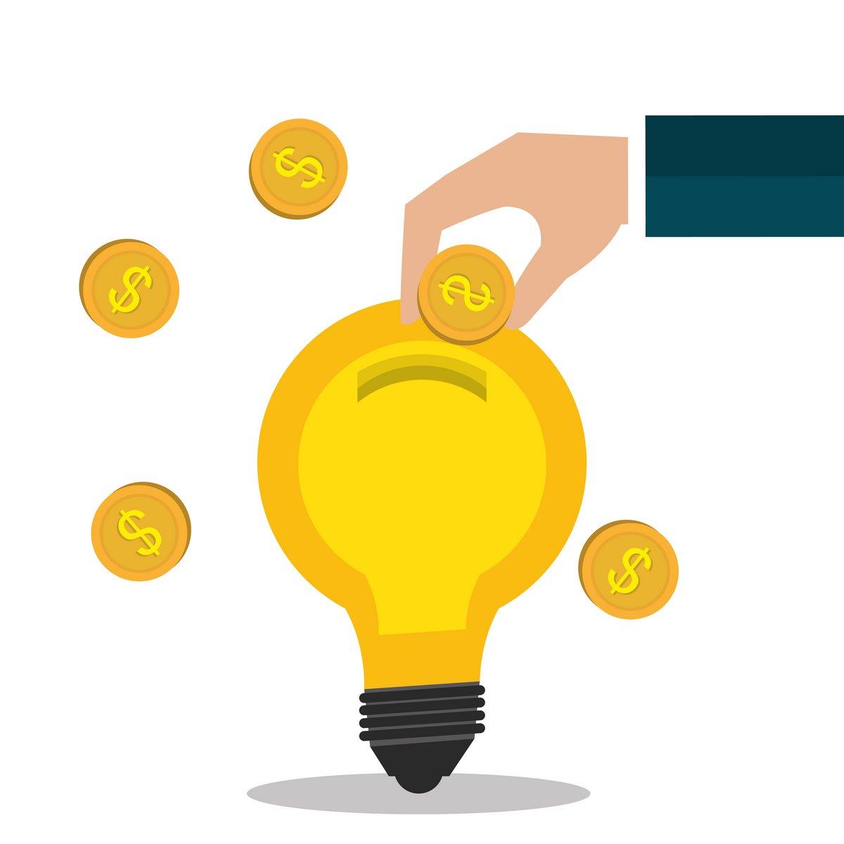 Crowdfunding Financement participatif investissement