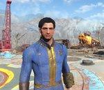 Fallout 4 : l'aventure ne s'arrêtera pas avec la sortie