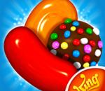 Activision avale Candy Crush, une bonne affaire ? Notre avis