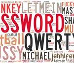 Et si imposer le changement régulier de mot de passe n'était pas une bonne idée ?