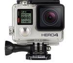 GoPro Hero 5 : première fuite autour de la future caméra de poche