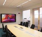 Surface Hub : un PC dans une tablette géante sous Windows 10 dès 7000 dollars