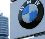 Alphabet : Google a choisi le même nom qu'une filiale de BMW