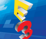 E3 2015 : Conférences, annonces, quoi de neuf dans le monde du jeu vidéo ?