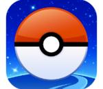 Pokémon Go : la guerre des radars aura bien lieu