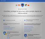 Comment régler ses paramètres de confidentialité sur Google ?