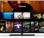 Canal+ : Suggest croise les goûts, myCanal sans plugin en HTML5