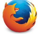 Firefox passe en version 40 et s'adapte à Windows 10