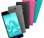 Wiko lance son Tommy, smartphone Android à moins de 130 euros