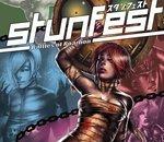 Reportage : Le Stunfest 2015, une 11e édition en apothéose
