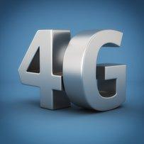 4G : la répression des fraudes adresse des avertissements aux opérateurs