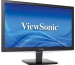 ViewSonic VX2475SMHL-4K : taille et prix raisonnables pour cet écran Ultra HD