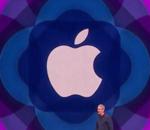 WWDC 15 en 4 min : les principales annonces iOS, OSX et Apple Watch