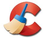 CCleaner 5.17 : optimisation du nettoyage pour Firefox 45