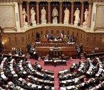Le Sénat adopte le projet de loi sur le renseignement