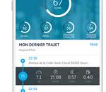 Oocar : un module diagnostic à 40 euros misant sur les économies