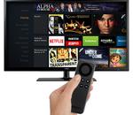 Vers un triplement du marché de la VOD payante par abonnement ?