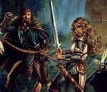 Gamescom 2015 - Divinity Original Sin, Pillars of Eternity, Sword Coast Legends et le RPG old school