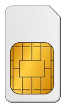Carte SIM T-Mobile