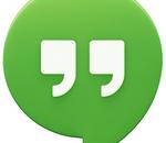 Google Hangouts : un chiffrement limité des échanges