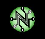 USA : la neutralité du Net condamnée ?