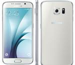 Un an après... le Galaxy S6 a échoué à relancer Samsung