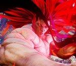 Street Fighter V en vidéo, présentation d'un nouveau combattant appelé Necalli