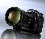 CES 2016 : Nikon D500, enfin un successeur au D300s