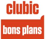 Codes promo, bons plans : Clubic passe la seconde !