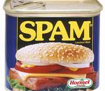 Le spam est à son niveau le plus bas depuis 12 ans