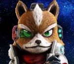 Coup dur pour la Wii U : Star Fox Zero est repoussé à 2016