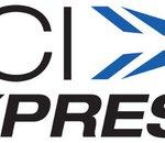 Le PCI-Express 4.0 n'arrivera pas avant fin 2016